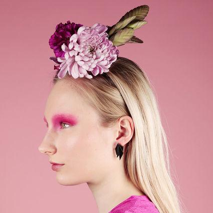 Suomalaiset kauniit korvakorut