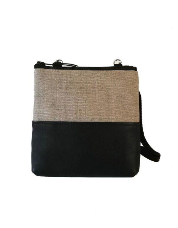 kotimainen laukku