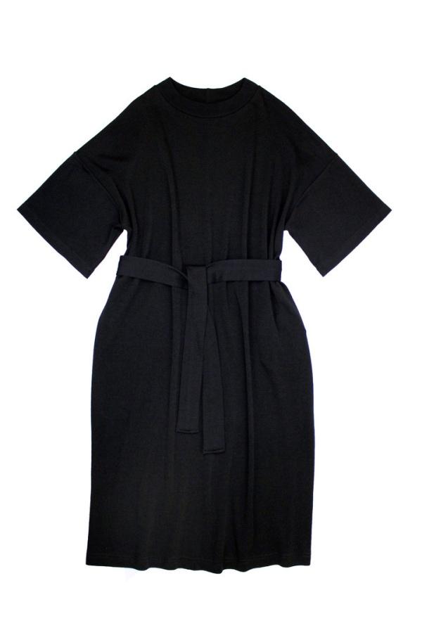 Hopiavuori Manon mekko