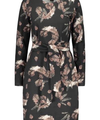 Tuotekuva Kaiko Belted Dress