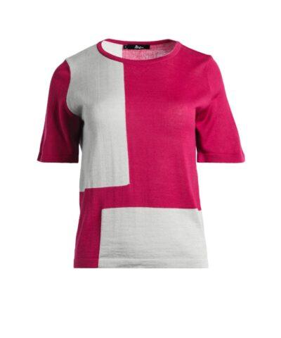 Vastuullisesti tuotettuja vaatteita
