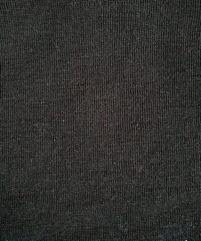Suomessa valmistettu laadukas villasilkkinen neule