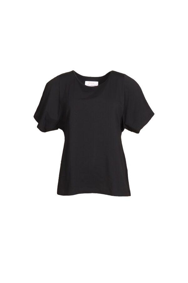 laadukas kotimainen t-paita