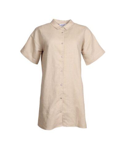 Laadukas kotimainen paita